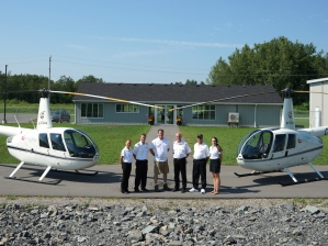 07-1000-islands-helicopter-tours