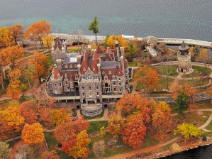 16-boldt-castle-fall