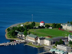 20-kingston-rmc