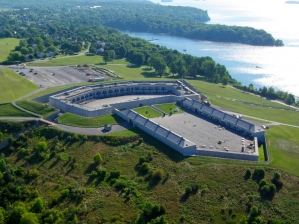 22-kingston-fort-henry