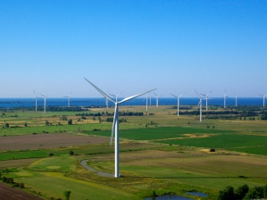 23-wolfe-island-turbines