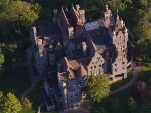 25-boldt-castle