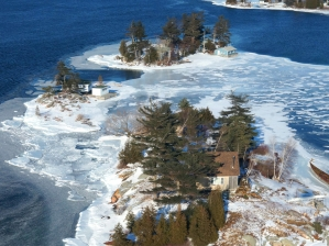 35-1000-islands-winter