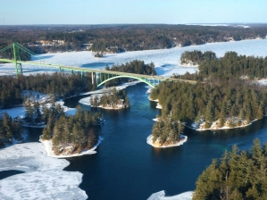 37-1000-islands-winter
