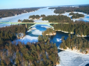 38-1000-islands-winter