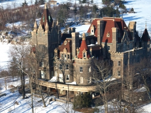 42-boldt-castle-winter