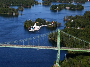 54-1000-islands-bridge