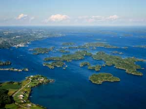 19-1000-islands-horizon