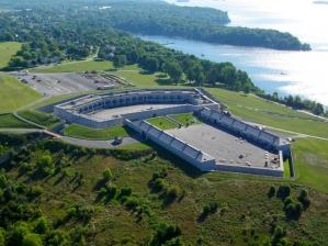 22-kingston-fort-henry