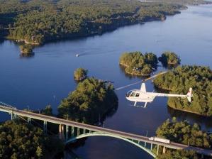 29-over-the-bridge