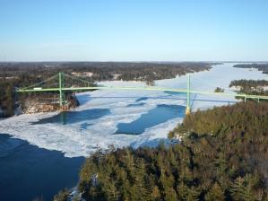 36-1000-islands-winter