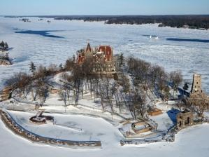 45-boldt-castle-winter