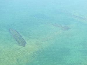 47-shipwreck
