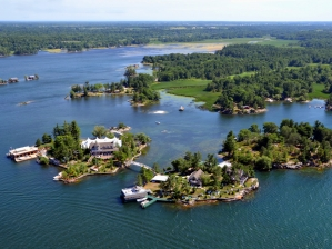 50-1000-islands