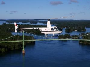 52-1000-islands-bridge