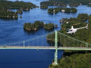 53-1000-islands-bridge